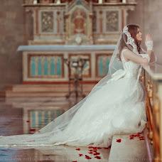 Wedding photographer Valeriya Mytnik (ValeriyaMytnik). Photo of 28.02.2013