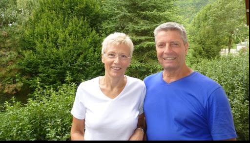 Vins du domaine Louis Magnin en Savoie