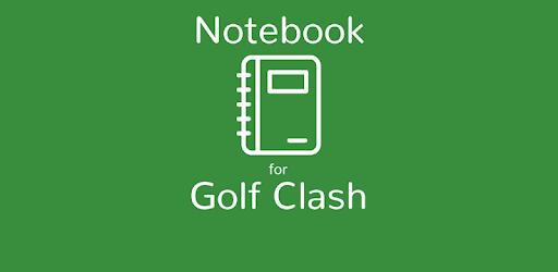 golf clash mod apk 2.32.0