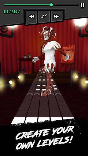 LIT killah: The Game filehippodl screenshot 3