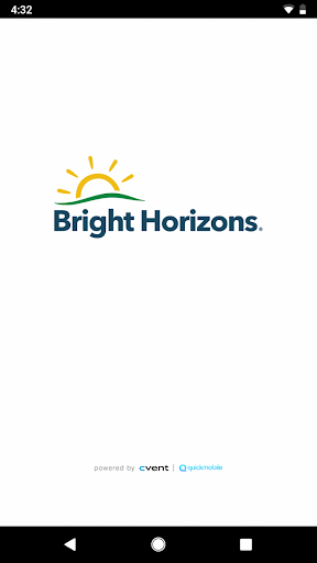 Screenshot for Bright Horizons Mtgs & Events in United States Play Store