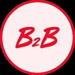 B2B Jewelry Калькулятор icon