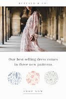 Three New Patterns - Pinterest Pin item
