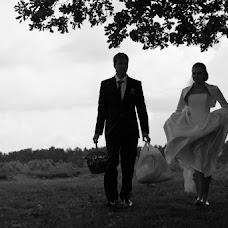 Wedding photographer Aleksandr Kovalev (foto1kovalev). Photo of 19.10.2013