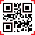 QR Code Reader Barcode Scanner PRO icon