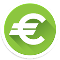 Divisa FX (Currency FX) icon