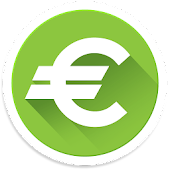 Currency FX Rates Converter