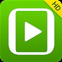 Free Movies - Videos Player icon