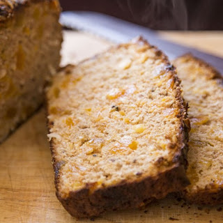 Dried Apricot Loaf Recipes.