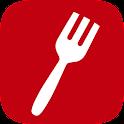 Καστοριανές Συνταγές icon