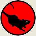 Lassa Fever News + Info icon