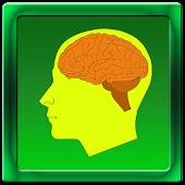 Memoryze - Brain training game