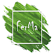 Download FerMa For PC Windows and Mac