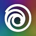 Ubisoft Connect icon