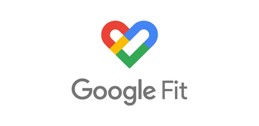 GoogleFit – Suivi entraînement