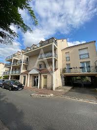 appartement à Montgeron (91)