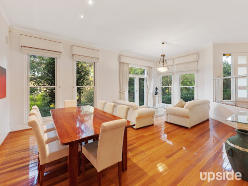 Photo of property at 4 Arnold Drive, Donvale 3111