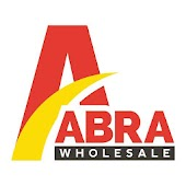 Abra Wholesale