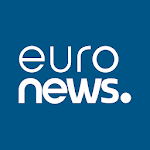 Euronews: Daily breaking world news & Live TV 5.2