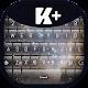 Starry Sky Keyboard