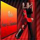 Download Radio Amor y Sentimientos For PC Windows and Mac