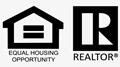 Realtor EHO Logos