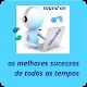 Rádio Studio K - 24 Horas Online for PC Windows 10/8/7