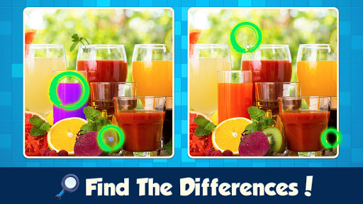 Download Find the Differences with Friends For PC 2