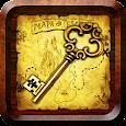 101 - Free New Escape Games