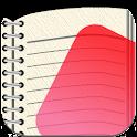 i-暗記シート -写真で作る問題集- icon