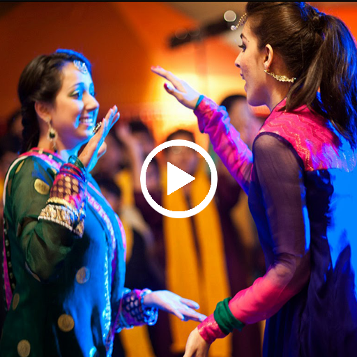 Mehndi dance hindi mp3 wedding songs 2018 android apps for 1234 get on the dance floor song mp3 download