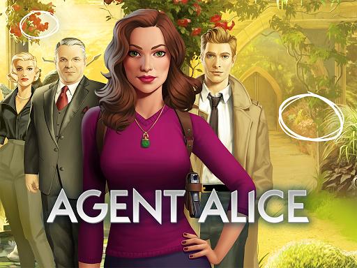 Agent Alice screenshot 17