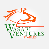 Wasabi Ventures Stables