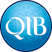 QIB Mobile icon