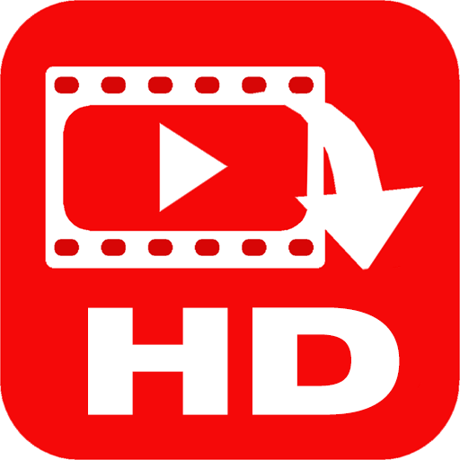 Tube HD Video Downloader Fast 2017