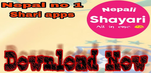 Nepali Shayari,status,quest all in one - Apps on Google Play