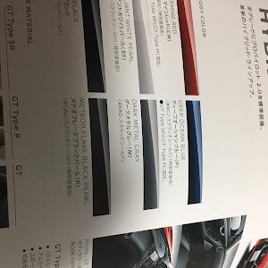 スカイライン YV37 のカスタム事例画像 マヨさんの2020年11月13日13:47の投稿