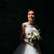 Wedding photographer Aleksandr Mostepan (XOXO). Photo of 20.08.2016