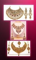 New Indian Jewellery Designs - screenshot thumbnail 02