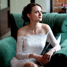 Wedding photographer Diana Belova (loverover). Photo of 30.09.2015