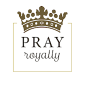 Tony Evans Prayer App