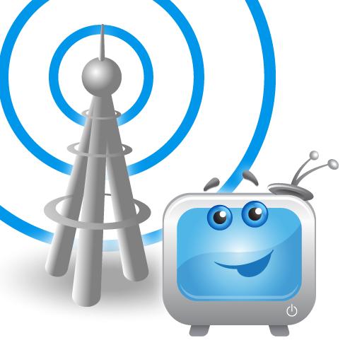 Antenna tájoló APK