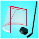 Download Hockey Goal For PC Windows and Mac