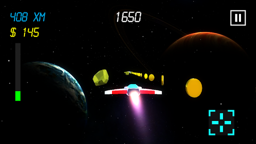 Battle Zero Gravity|玩街機App免費|玩APPs