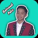 Betrand Peto Full Album : offline icon