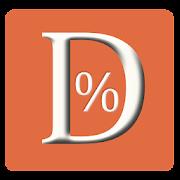 Deals & Discounts in India