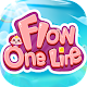 Flow - One Line Puzzle Game Download on Windows