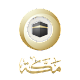 Download Makkah Tv قناة مكة For PC Windows and Mac