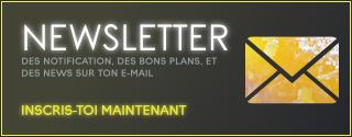 vignette email