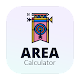 Download GPS Area Calculator - Area Measurement For PC Windows and Mac 1.0